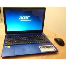 Acer Aspire  E5-571G-304Q Laptop