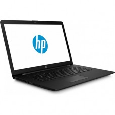 Hp 250 G7 6Mp65Es İ5 8265U 4Gb 256ssd 15.6