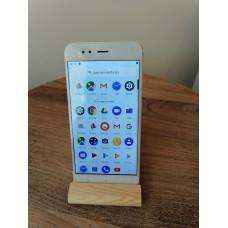 Xiaomi Mi A1 64 GB/4 GB Dual Sim