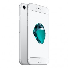 Apple iphone 7 32gb 12 MP Silver Akıllı Telefon