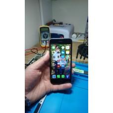 iphone 6 Ekran & Batarya  Değişimi Genel Bakımı